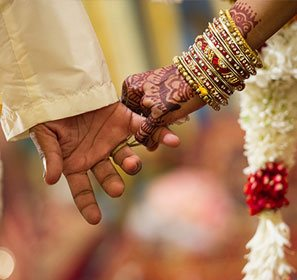 intercaste-marriage-solution
